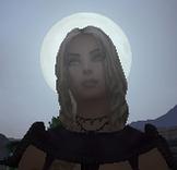 Naiyana (Moon Halo -1)