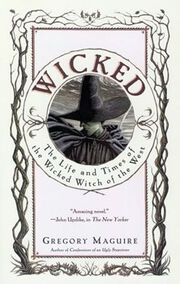 WickedLifeAndTimes