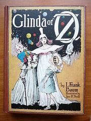 250px-Glinda cover