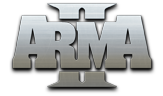 Arma2 logo advpic