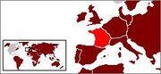 Francja Mapa.JPG