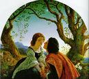 Poezye Michała - Anioła Buonarrotego