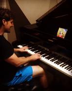 TheWonderofWiggleTown-Piano