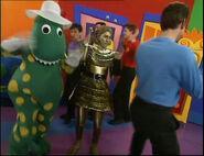 ZardoZap(Episode)64