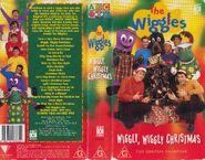 Wigglywigglyxmas