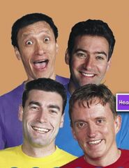 TheWigglesinTVSeries2PromoPicture