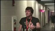 MurrayinTheWiggles'2007TourDiary