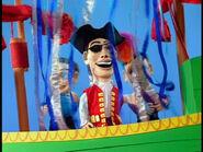 GoCaptainFeathersword,Ahoy(Puppets)-Rain