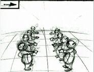 TheZeezapSong-Storyboard2