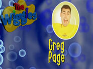 Greg'sTitleinSplishSplash!BigRedBoatCredits