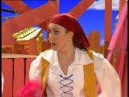 PirateCharlieinMovement