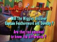 SpookedWiggles-WigglyTrivia