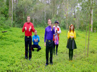 TheWiggles-ComeOnLet'sJump