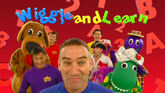 Wiggle and Learn (TV Series)