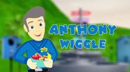 CartoonAnthony'sTitleinWiggleTown