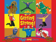 The-Wiggles-Getting-Strong-the-wiggles-26855402-500-375