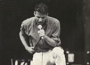 JohnFieldin1988Concert
