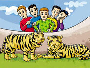 ZoologicalGardens10