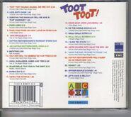 TootToot!OriginalAlbumBackCover