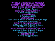 Wiggly,WigglyChristmas-1999SongCredits7