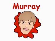 Murray1999Cartoon