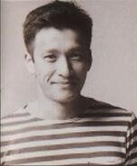 Jeffin1986