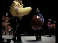 FruitSalad-2005Live