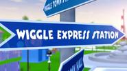 WiggleExpressStationSign