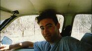 AnthonyFieldatMacquarieUniversity