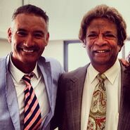 AnthonyFieldandKamahl