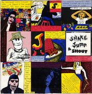Shake,JumpandShout-BackCover
