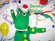 DorothyinTheWiggles'BigBirthday!