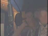 EagleRock-Recording
