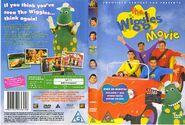 TheWigglesMovie-DVD