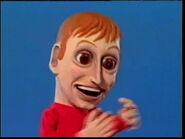 PuppetMurrayinGetReadyToWiggle(Puppets)