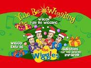 YuleBeWiggling-DVDMenu