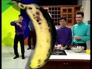 BananaTransition
