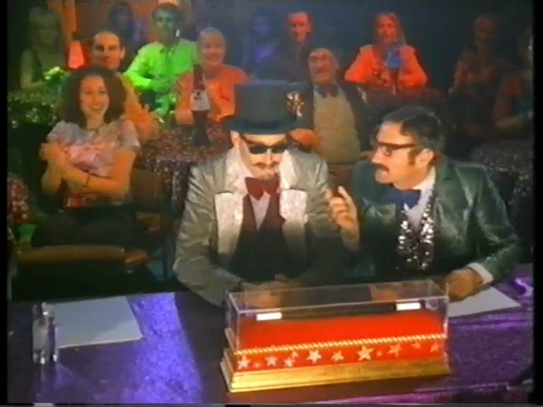 The Magic Club Judges | Wigglepedia | Fandom powered by Wikia