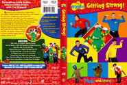 GettingStrong-USDVDCover