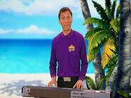 JeffinTheBeachMusicalLandscape