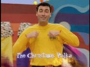 ChristmasPolka-SongTitle
