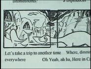 Caveland-StoryboardSketch2