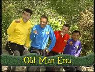 OldManEmu-SongTitle