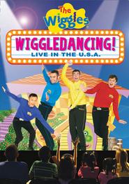 WiggledancingUSA-AlternateCover
