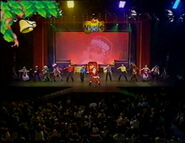 GoSantaGo-Live