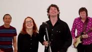 Jeff,Emma,LachyandMurray