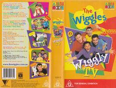 WigglyTV-VHSCover