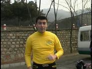 GreginChina
