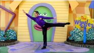 Ready,Steady,Wiggle!TVSeriesPromoPicture