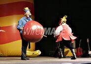 FruitSalad-LunaParkLive